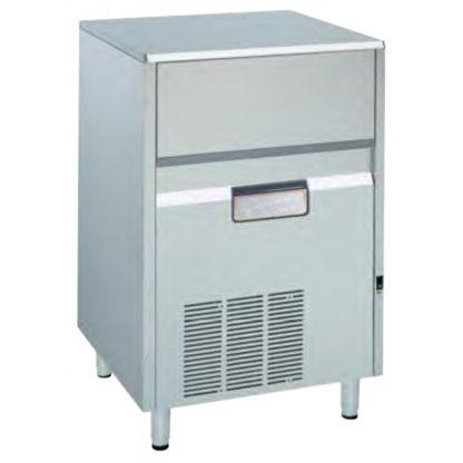 Machine à glace en grains 135 kg