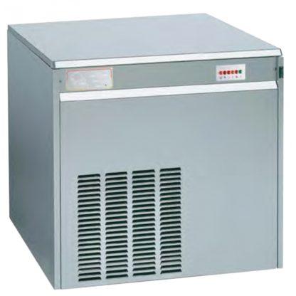 Machine à glace en grains 600 kg sans réserve
